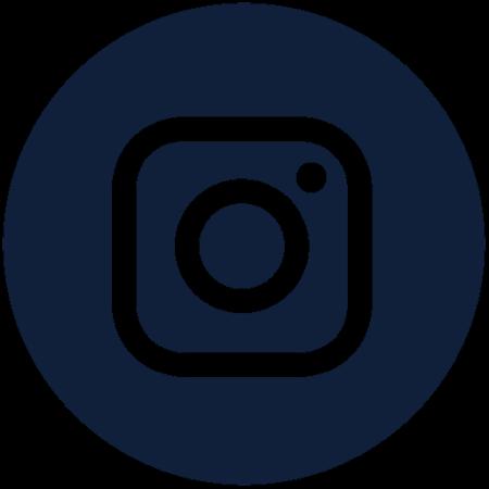 Gascoynes Instagram
