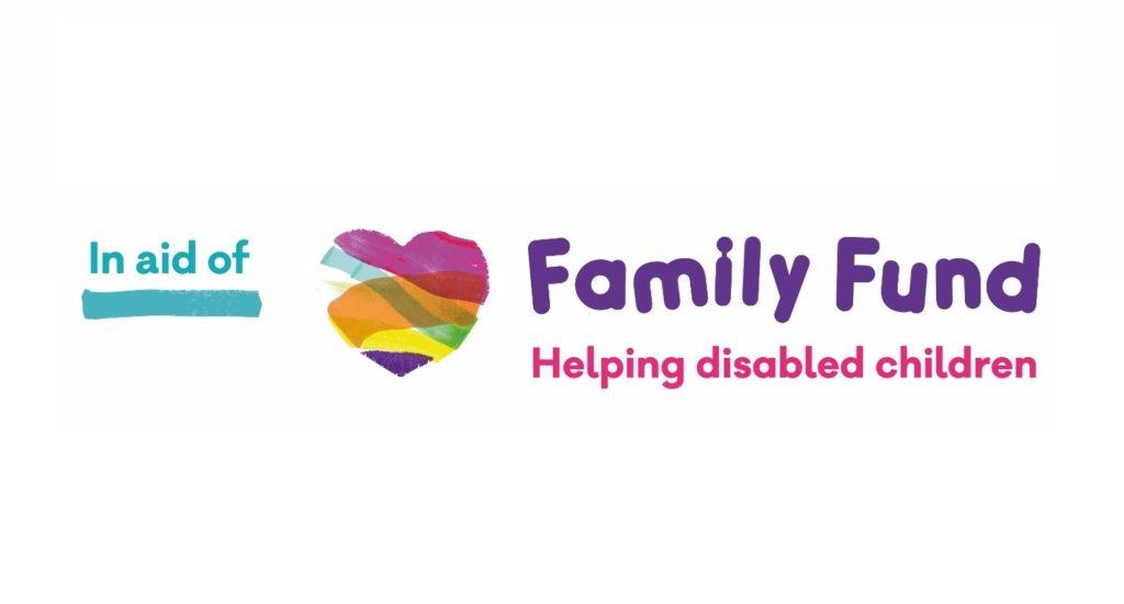 Family Fund(raising)