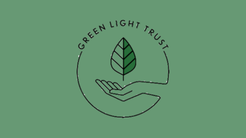 Our partnership with The Green Light Trust